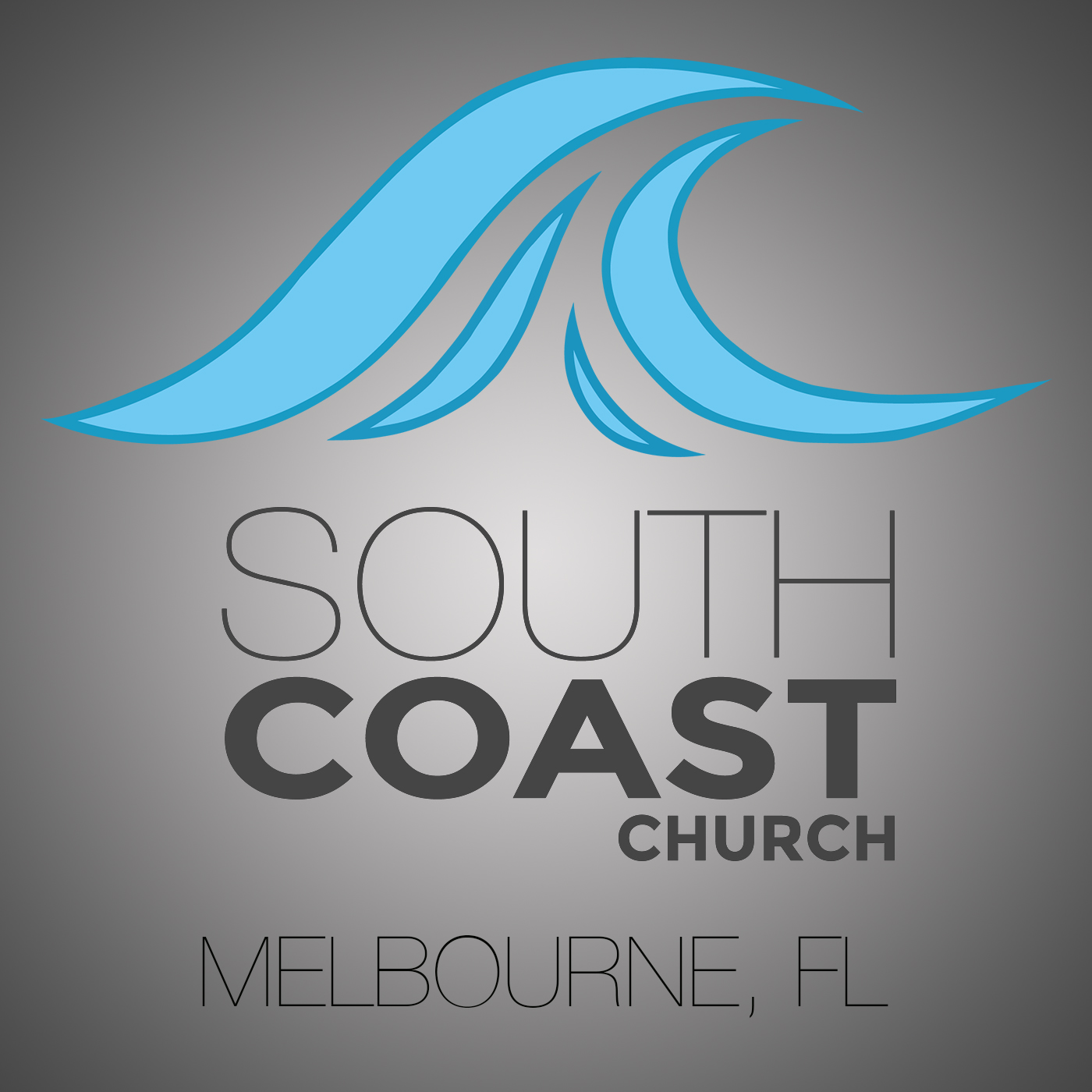 South Coast Church Audio Podcast