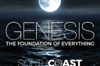 Dr. Michael Heiser – Genesis 6 and the 2nd Noah (Genesis 6:1-5)